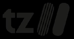 TopZaun_logo